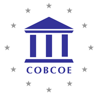 Th cobcoe logo 2014 highres rgb